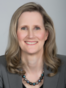 Deborah Gail Rosenthal