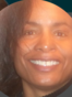 Denise A. Bailey