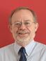 Dennis W. Mulligan