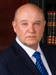 Donald M. Spears