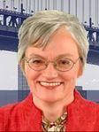 Doris Jane Dabrowski