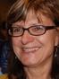 Dotty Elaine Lemieux