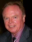 Floyd Edwin Ivey