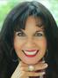 Gail Barsky