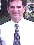 Gary S. Sinclair