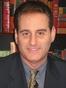 Glenn R Reiser