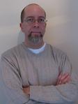 Greg Reichenbach