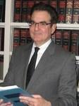 Gregory Mark Alonzo