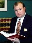 Gregory M. Byrd