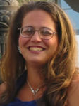 Hayley R. Greenberg