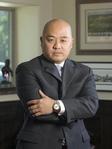 Henry Khoa Nguyen