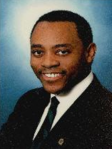 Herbert Adams Jr.