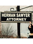Herman M Sawyer Jr.