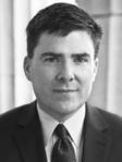 Howard Benjamin Hoffman
