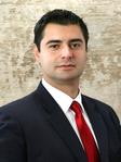 Ilir Kavaja
