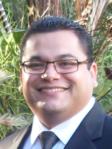 Isaac Garcia
