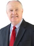 James M Lynch