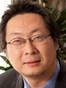 James Zhidun Zhou