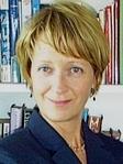 Jane Ellen Bednar