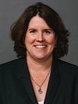 Jane Suzanne Paulson