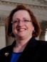 Janet L. Heins