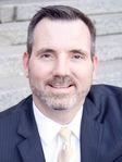 Jason J. Bonar