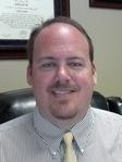 Jeff Adrian Biddle