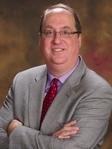 Jeffrey Morris Jacobson