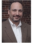 Jeffrey Marc Levine