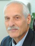 Jeffrey P. Lowenthal