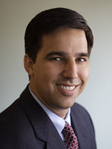Jeffrey Michael Padilla