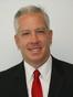 Jeffrey Andrew Rager