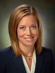 Jennifer Raines D'Augustinis