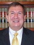 Bruce Harkness Sr.