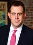 Jesse R. Binnall