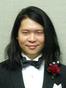 Jianping James Hsui