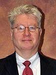 John Stephen Brandte