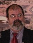 John M Curtin