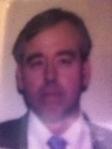 John Thomas Doyle