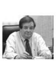 John B. Elbert
