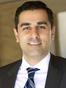 John Qumars Khosravi