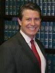 Jon Anthony Dieringer