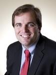 Jonathan Hackworth