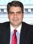 Jonathan Alexander Karon