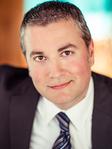 Jonathan David Schmidt
