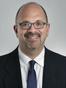 Josh Michael Friedman