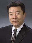 Joshua Kaizuka
