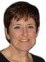 Judy A. Goldstein