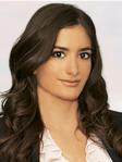 Julia Nicole Dolman
