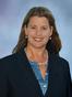 Julie Christine Brooks Mains